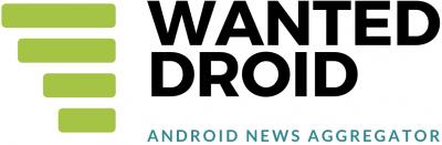 WantedDroid